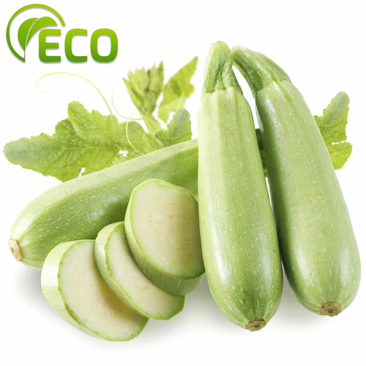 Calabacín ECO 1kg
