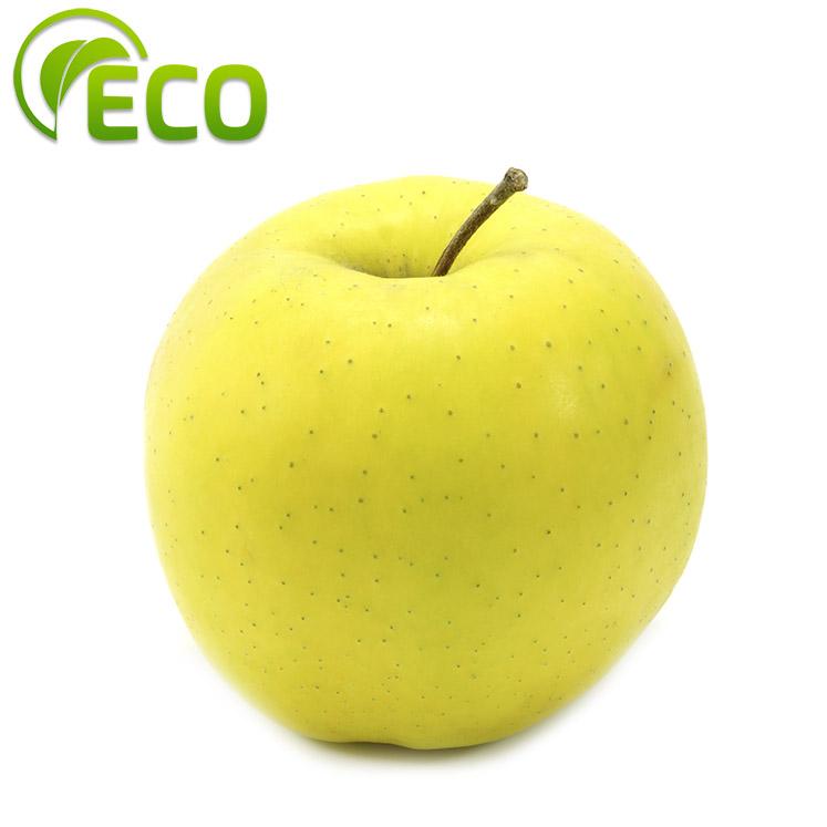 Manzana Golden ECO 1kg