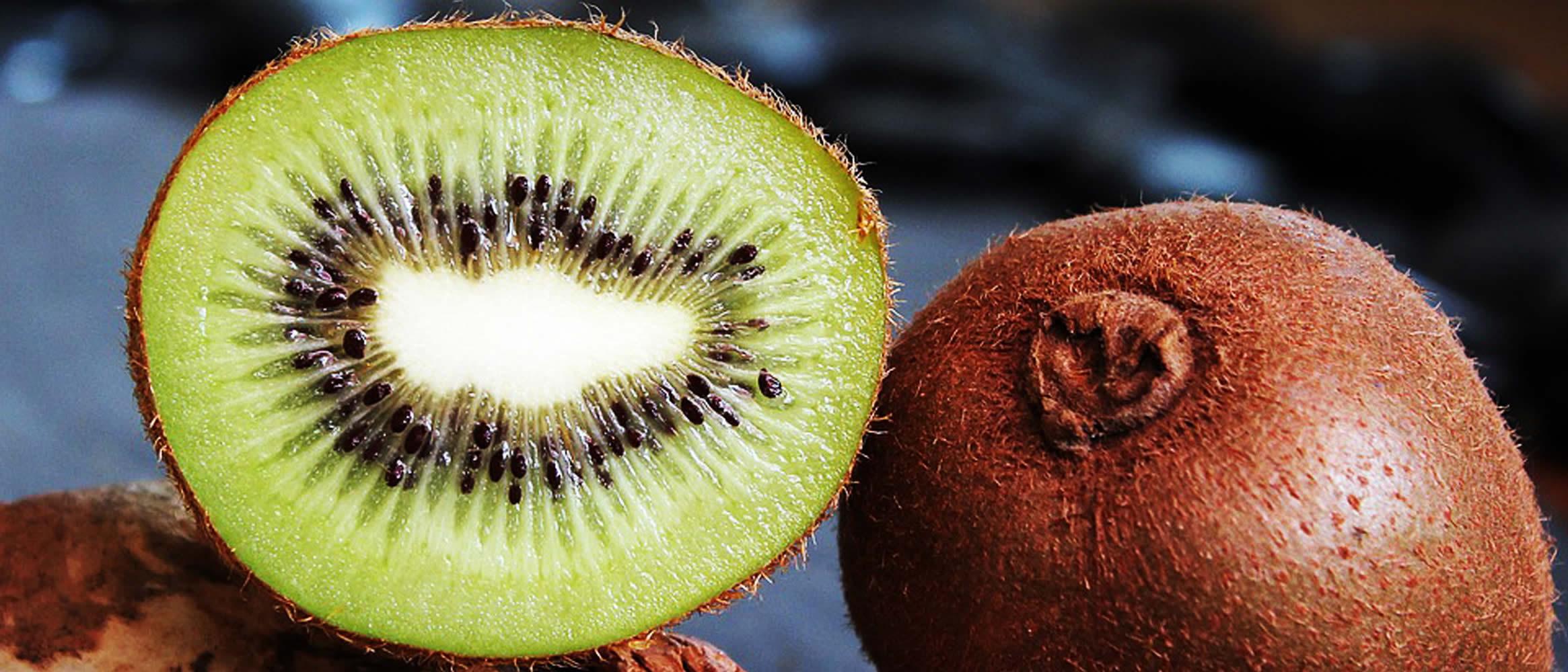 Confitura de Kiwi Fet a Sóller