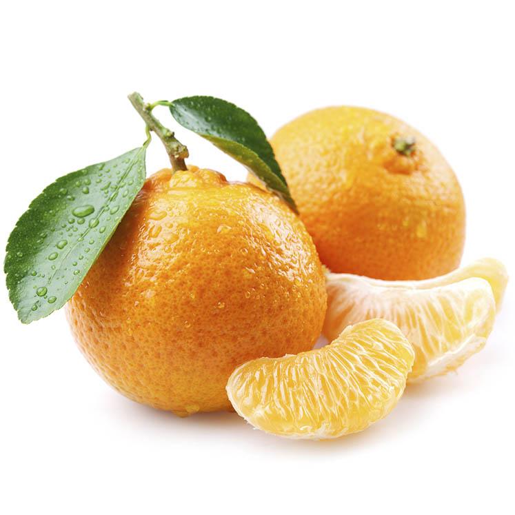 Clementinas 1kg