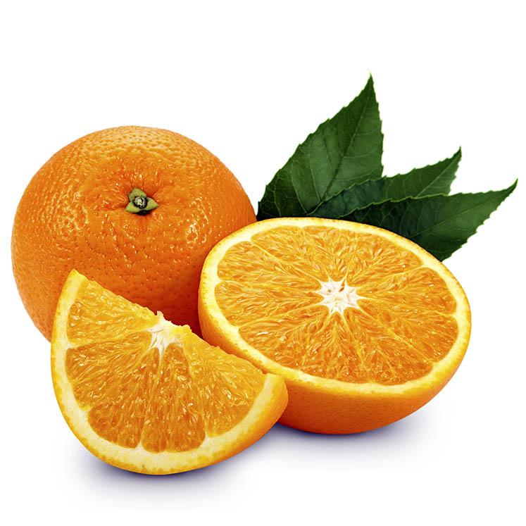 Naranjas 1kg