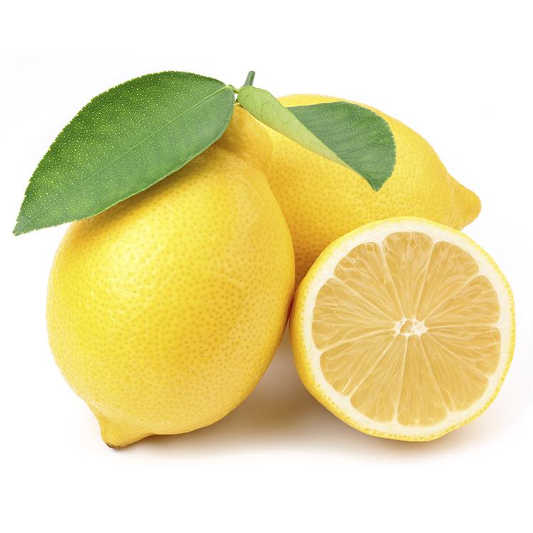 Limones de Sóller 1kg